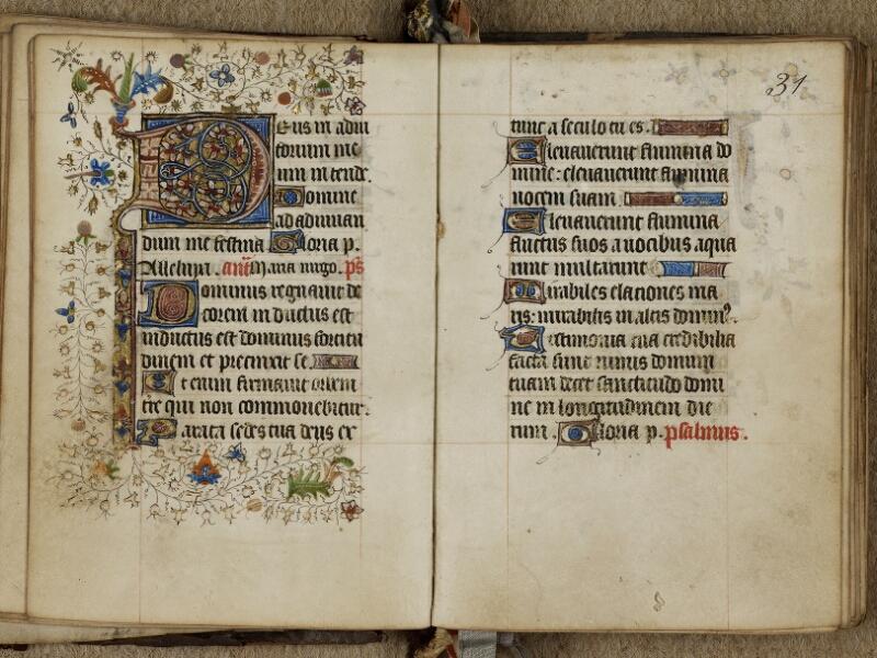 Bayeux, Bibl. mun., ms. 0183, f. 030v-031