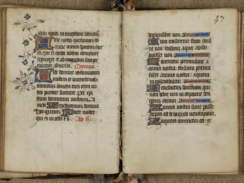 Bayeux, Bibl. mun., ms. 0183, f. 046v-047