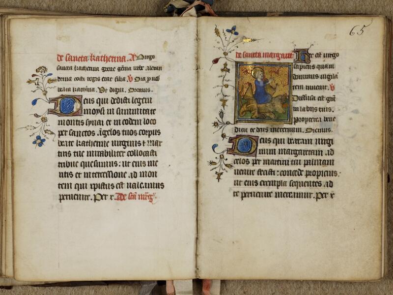 Bayeux, Bibl. mun., ms. 0183, f. 064v-065