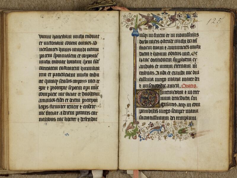 Bayeux, Bibl. mun., ms. 0183, f. 124v-125