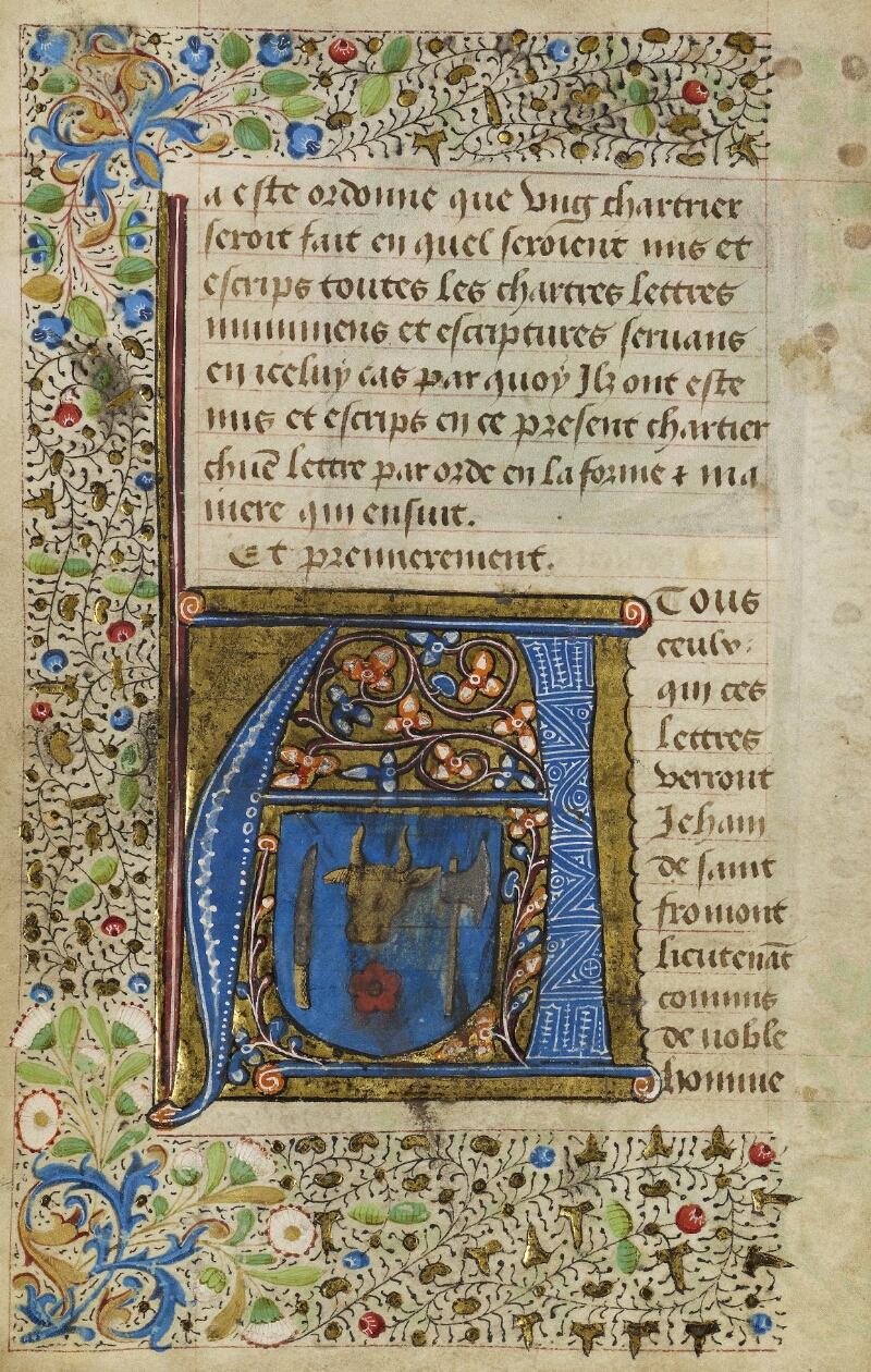 Bayeux, Bibl. mun., ms. 0004, f. 002v