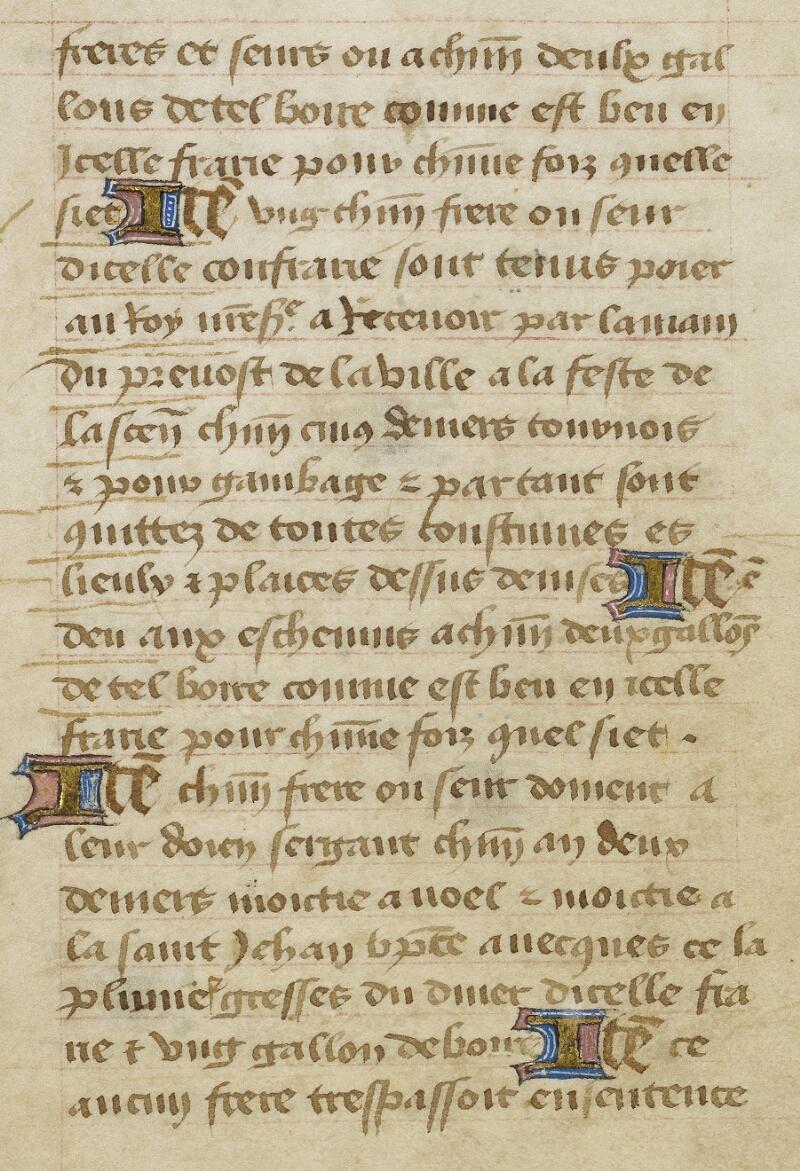 Bayeux, Bibl. mun., ms. 0004, f. 013v
