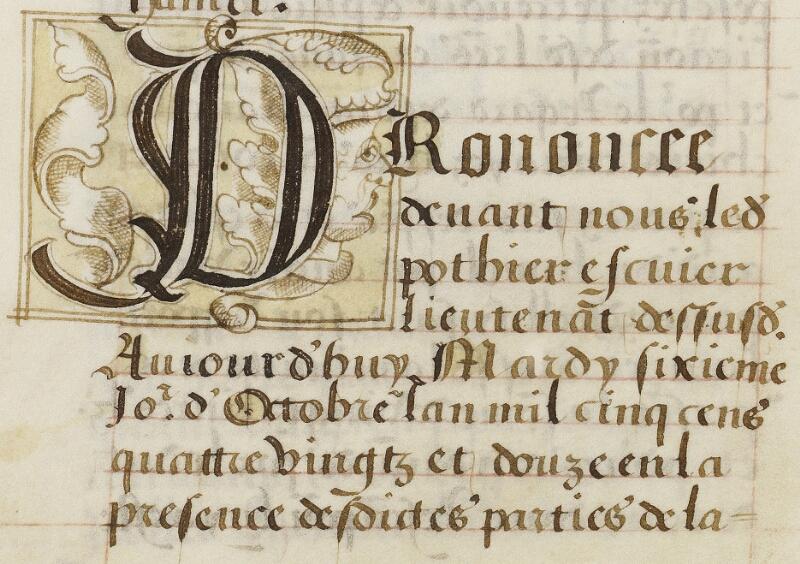 Bayeux, Bibl. mun., ms. 0004, f. 056v