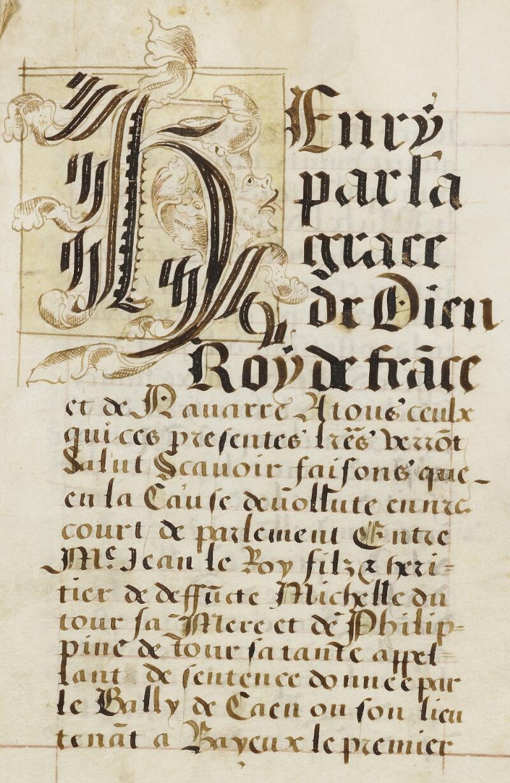 Bayeux, Bibl. mun., ms. 0004, f. 058