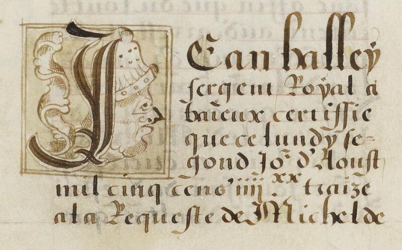 Bayeux, Bibl. mun., ms. 0004, f. 065