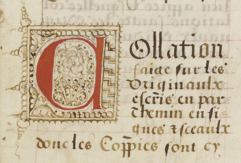 Bayeux, Bibl. mun., ms. 0004, f. 066