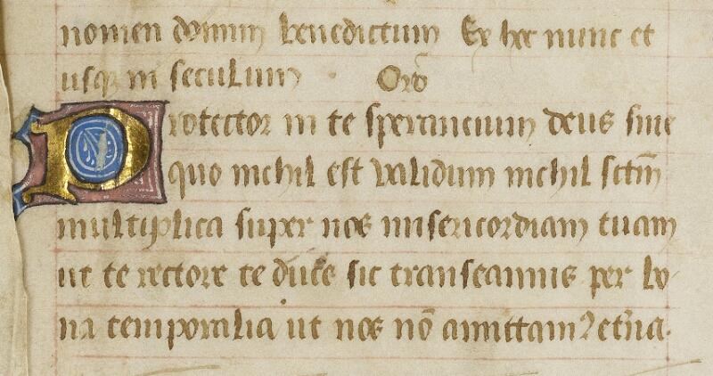Bayeux, Bibl. mun., ms. 0004, f. 068