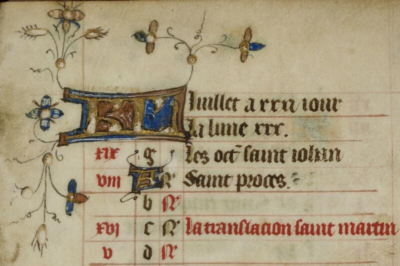 Bayeux, Bibl. mun., ms. 0183, f. 007