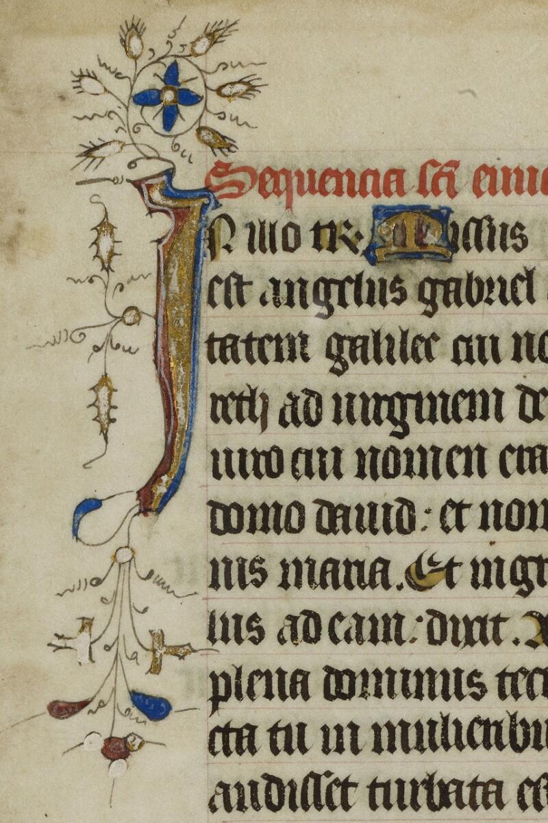 Bayeux, Bibl. mun., ms. 0183, f. 015