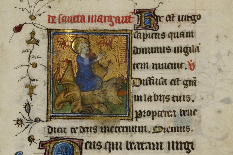 Bayeux, Bibl. mun., ms. 0183, f. 065