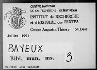https://iiif.irht.cnrs.fr/iiif/France/Bayeux/Bibliotheque_du_chapitre/140476201_MS0003/DEPOT/140476201_MS0003_0001/full/200,/0/default.jpg
