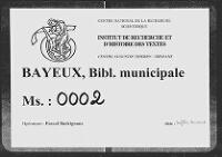 https://iiif.irht.cnrs.fr/iiif/France/Bayeux/Bibliotheque_municipale/B140476201_MS0002/DEPOT/B140476201_MS0002_0001/full/200,/0/default.jpg