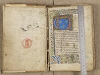 https://iiif.irht.cnrs.fr/iiif/France/Bayeux/Bibliotheque_municipale/B140476201_MS0004/DEPOT/B140476201_MS0004_0004/full/200,/0/default.jpg
