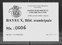 https://iiif.irht.cnrs.fr/iiif/France/Bayeux/Bibliotheque_municipale/B140476201_MS0006/DEPOT/B140476201_MS0006_0001/full/200,/0/default.jpg