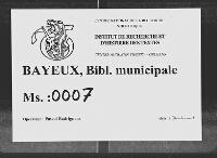 https://iiif.irht.cnrs.fr/iiif/France/Bayeux/Bibliotheque_municipale/B140476201_MS0007/DEPOT/B140476201_MS0007_0001/full/200,/0/default.jpg