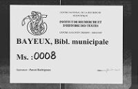https://iiif.irht.cnrs.fr/iiif/France/Bayeux/Bibliotheque_municipale/B140476201_MS0008/DEPOT/B140476201_MS0008_0001/full/200,/0/default.jpg