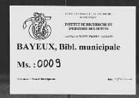https://iiif.irht.cnrs.fr/iiif/France/Bayeux/Bibliotheque_municipale/B140476201_MS0009/DEPOT/B140476201_MS0009_0001/full/200,/0/default.jpg