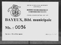 https://iiif.irht.cnrs.fr/iiif/France/Bayeux/Bibliotheque_municipale/B140476201_MS0096/DEPOT/B140476201_MS0096_0001/full/200,/0/default.jpg