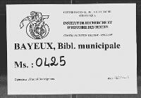 https://iiif.irht.cnrs.fr/iiif/France/Bayeux/Bibliotheque_municipale/B140476201_MS0425/DEPOT/B140476201_MS0425_0001/full/200,/0/default.jpg