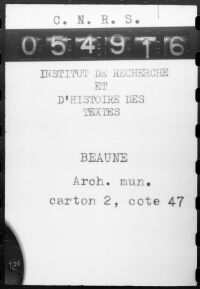 https://iiif.irht.cnrs.fr/iiif/France/Beaune/Archives_municipales/210545101_47_carton_02/DEPOT/210545101_47_carton_02_0001/full/200,/0/default.jpg