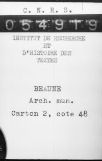 https://iiif.irht.cnrs.fr/iiif/France/Beaune/Archives_municipales/210545101_48_carton_02/DEPOT/210545101_48_carton_02_0001/full/200,/0/default.jpg