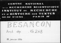 https://iiif.irht.cnrs.fr/iiif/France/Besançon/Archives_departementales_du_Doubs/250565101_G_0248/DEPOT/250565101_G_0248_0001/full/200,/0/default.jpg