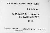 https://iiif.irht.cnrs.fr/iiif/France/Besançon/Archives_departementales_du_Doubs/250565101_H_01_0002/DEPOT/250565101_H_01_0002_0001/full/200,/0/default.jpg