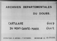https://iiif.irht.cnrs.fr/iiif/France/Besançon/Archives_departementales_du_Doubs/250565101_H_64_0007/DEPOT/250565101_H_64_0007_0001/full/200,/0/default.jpg
