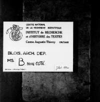 https://iiif.irht.cnrs.fr/iiif/France/Blois/Archives_departementales_de_Loir_et_Cher/410185101_B_non_cote/DEPOT/410185101_B_non_cote_0001/full/200,/0/default.jpg