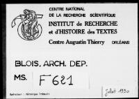 https://iiif.irht.cnrs.fr/iiif/France/Blois/Archives_departementales_de_Loir_et_Cher/410185101_F_0621/DEPOT/410185101_F_0621_0001/full/200,/0/default.jpg