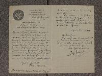 https://iiif.irht.cnrs.fr/iiif/France/Blois/Archives_departementales_de_Loir_et_Cher/AD41_F_1575_02_1/DEPOT/AD41_F_1575_02_1_0001/full/200,/0/default.jpg