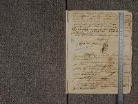 https://iiif.irht.cnrs.fr/iiif/France/Blois/Archives_departementales_de_Loir_et_Cher/AD41_F_1576_01/DEPOT/AD41_F_1576_01_0002/full/200,/0/default.jpg
