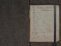 https://iiif.irht.cnrs.fr/iiif/France/Blois/Archives_departementales_de_Loir_et_Cher/AD41_F_1576_02/DEPOT/AD41_F_1576_02_0002/full/200,/0/default.jpg