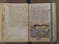 https://iiif.irht.cnrs.fr/iiif/France/Blois/Bibliotheque_municipale/410186201_MS0044/DEPOT/410186201_MS0044_0019/full/200,/0/default.jpg