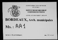 https://iiif.irht.cnrs.fr/iiif/France/Bordeaux/Archives_municipales/330635105_AA_001/DEPOT/330635105_AA_001_0001/full/200,/0/default.jpg