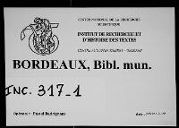 https://iiif.irht.cnrs.fr/iiif/France/Bordeaux/Bibliotheque_municipale/330636101_INC317_(1)/DEPOT/330636101_INC317_-1-_0001/full/200,/0/default.jpg