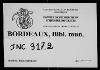 https://iiif.irht.cnrs.fr/iiif/France/Bordeaux/Bibliotheque_municipale/330636101_INC317_(2)/DEPOT/330636101_INC317_-2-_0001/full/200,/0/default.jpg