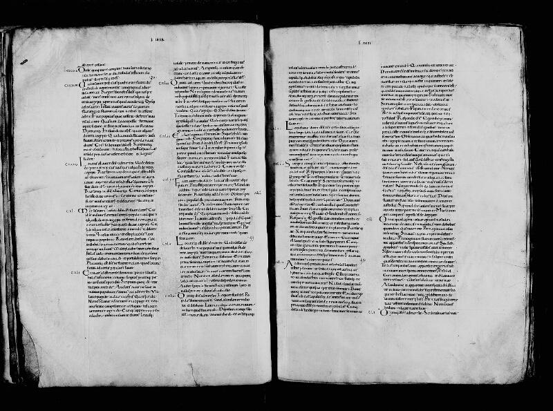 BORDEAUX, Bibliothèque municipale, 0001, vol. I, f.