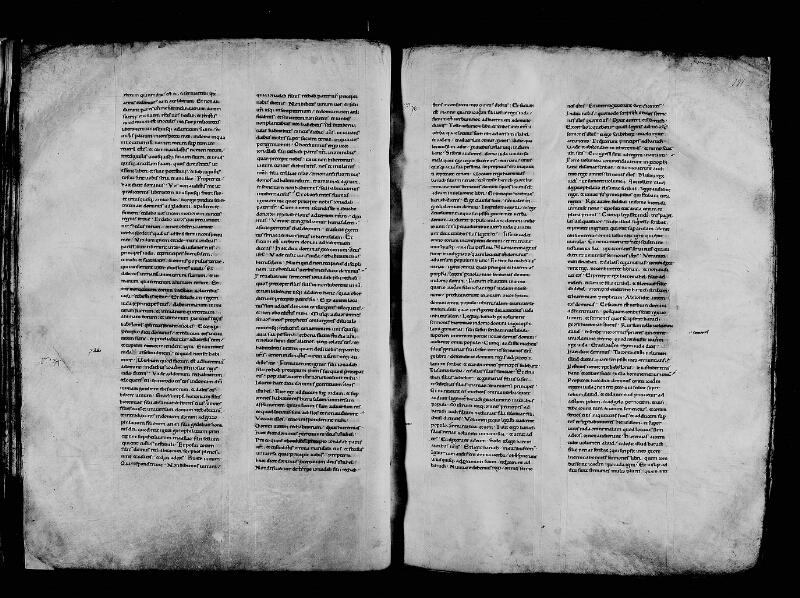 BORDEAUX, Bibliothèque municipale, 0001, vol. II, f.