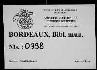 https://iiif.irht.cnrs.fr/iiif/France/Bordeaux/Bibliotheque_municipale/330636101_MS0398/DEPOT/330636101_MS0398_0001/full/200,/0/default.jpg