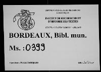 https://iiif.irht.cnrs.fr/iiif/France/Bordeaux/Bibliotheque_municipale/330636101_MS0399/DEPOT/330636101_MS0399_0001/full/200,/0/default.jpg