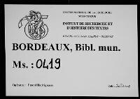 https://iiif.irht.cnrs.fr/iiif/France/Bordeaux/Bibliotheque_municipale/330636101_MS0419/DEPOT/330636101_MS0419_0001/full/200,/0/default.jpg