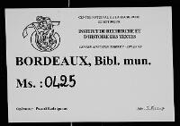 https://iiif.irht.cnrs.fr/iiif/France/Bordeaux/Bibliotheque_municipale/330636101_MS0425/DEPOT/330636101_MS0425_0001/full/200,/0/default.jpg