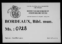 https://iiif.irht.cnrs.fr/iiif/France/Bordeaux/Bibliotheque_municipale/330636101_MS0728/DEPOT/330636101_MS0728_0001/full/200,/0/default.jpg