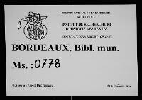 https://iiif.irht.cnrs.fr/iiif/France/Bordeaux/Bibliotheque_municipale/330636101_MS0778/DEPOT/330636101_MS0778_0001/full/200,/0/default.jpg