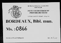 https://iiif.irht.cnrs.fr/iiif/France/Bordeaux/Bibliotheque_municipale/330636101_MS0866/DEPOT/330636101_MS0866_0001/full/200,/0/default.jpg