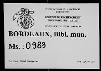 https://iiif.irht.cnrs.fr/iiif/France/Bordeaux/Bibliotheque_municipale/330636101_MS0983/DEPOT/330636101_MS0983_0001/full/200,/0/default.jpg