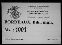 https://iiif.irht.cnrs.fr/iiif/France/Bordeaux/Bibliotheque_municipale/330636101_MS1001/DEPOT/330636101_MS1001_0001/full/200,/0/default.jpg
