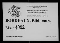 https://iiif.irht.cnrs.fr/iiif/France/Bordeaux/Bibliotheque_municipale/330636101_MS1002/DEPOT/330636101_MS1002_0001/full/200,/0/default.jpg