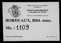 https://iiif.irht.cnrs.fr/iiif/France/Bordeaux/Bibliotheque_municipale/330636101_MS1109/DEPOT/330636101_MS1109_0001/full/200,/0/default.jpg